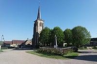 Saint-Martin-Neuilly (Nièvre) 02.jpg