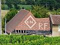 Saint-Nexans toit.jpg