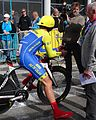 Saint-Omer - Championnats de France de cyclisme sur route, 21 août 2014 (B56).JPG