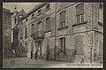 Saint-Paul-Trois-Châteaux. - Hôtel de Ville (34184408190).jpg
