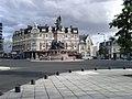 Saint-Quentin - panoramio.jpg