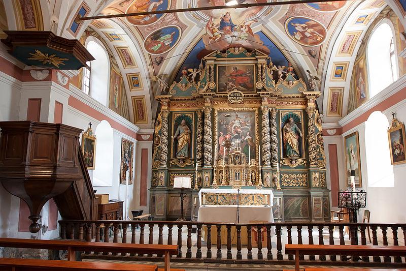 File:Saint-Sorlin d'Arves - 2014-08-27 - iIMG 9839.jpg