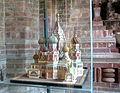 Saint Basil's Cathedral model 02.jpg