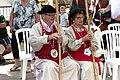Saint Chinian vinfestival-3023 - Flickr - Ragnhild & Neil Crawford.jpg