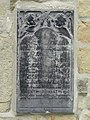 Saint Edmund Church (Castleton, Derbyshire) 2017 22.jpg