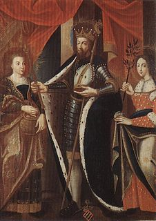 Goeric of Metz Bishop of Metz