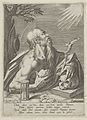 Saint Jerome MET DP836525.jpg