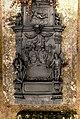 Saint Johannes Tomb 0001.jpg