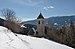 Saint John the Baptist church in Freins 2.jpg