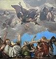 Saint Marc récompensant les vertus - Paul Véronèse - Q18573251.jpg