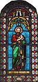 Saint Paul vitraux b.jpg
