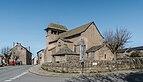 Saint Peter Church of Canet-de-Salars 02.jpg