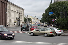 Saint Petersburg 2009 tourist pictures 0023.JPG