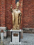 Saint Stephen church in Barwice (4).jpg