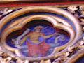 Sainte-Chapelle haute19.JPG