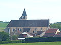 Sainte-Colombe-sur-Loing-FR-89-A-13.jpg