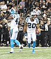 Saints vs Panthers 12.6.15 091.jpg