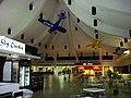 Saipan International Airport Restricted Area2.JPG