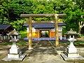 Saipan Katori Shrine4.JPG