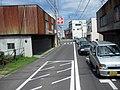 Sakaemachi - panoramio (133).jpg