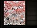 Sakyo Ward, Kyoto, Kyoto Prefecture, Japan - panoramio (2).jpg
