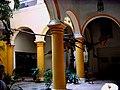 Sala del Museo Alexander von Humbold, La Habana.jpg
