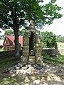 Salakas, Lithuania - panoramio (19).jpg