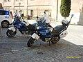 SalamancaPolicia - Flickr - antoniovera1.jpg