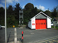 Salcombe Fire Station (2898429823).jpg