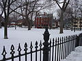 Salem Common in the Winter.jpg