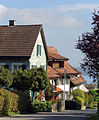 SalensteinErmatingerstrasse.jpg
