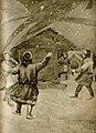 Salgari - I figli dell'aria (page 203 crop).jpg