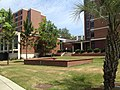 Salley Hall FSU.jpg
