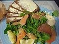 Salmon Salad (5647094107).jpg