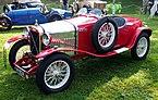 Salmson Grand Sport 1924 (1).jpg