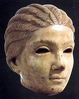 Girl - Wikipedia