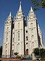 Salt Lake Temple - SLC 2008.JPG