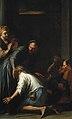 Salvator Rosa - The Return of the Prodigal Son.jpg