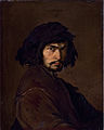Salvator Rosa Self portrait.jpg