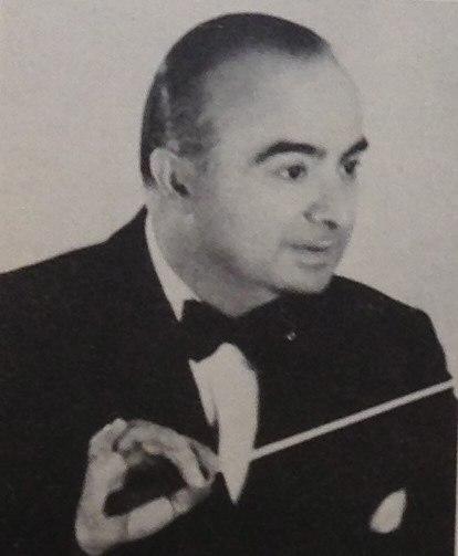 Salvatore Dellisola