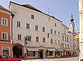 Salzburger Vorstadt 10 (Braunau) II.jpg