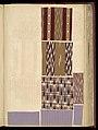 Sample Book (France), 1850 (CH 18482021-44).jpg