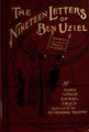 Samson Raphael Hirsch. Bernard Drachman. The Nineteen Letters of Ben Uziel. 1899.pdf