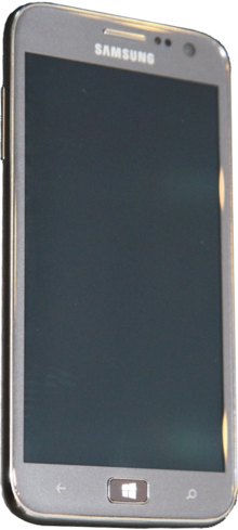 Samsung Ativ S.png