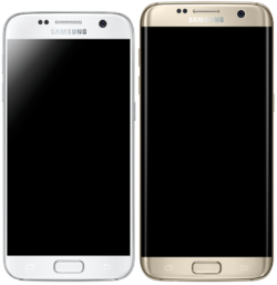 Samsung Galaxy S7 Wikipedia