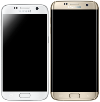 Samsung Galaxy S7 and S7 Edge.png