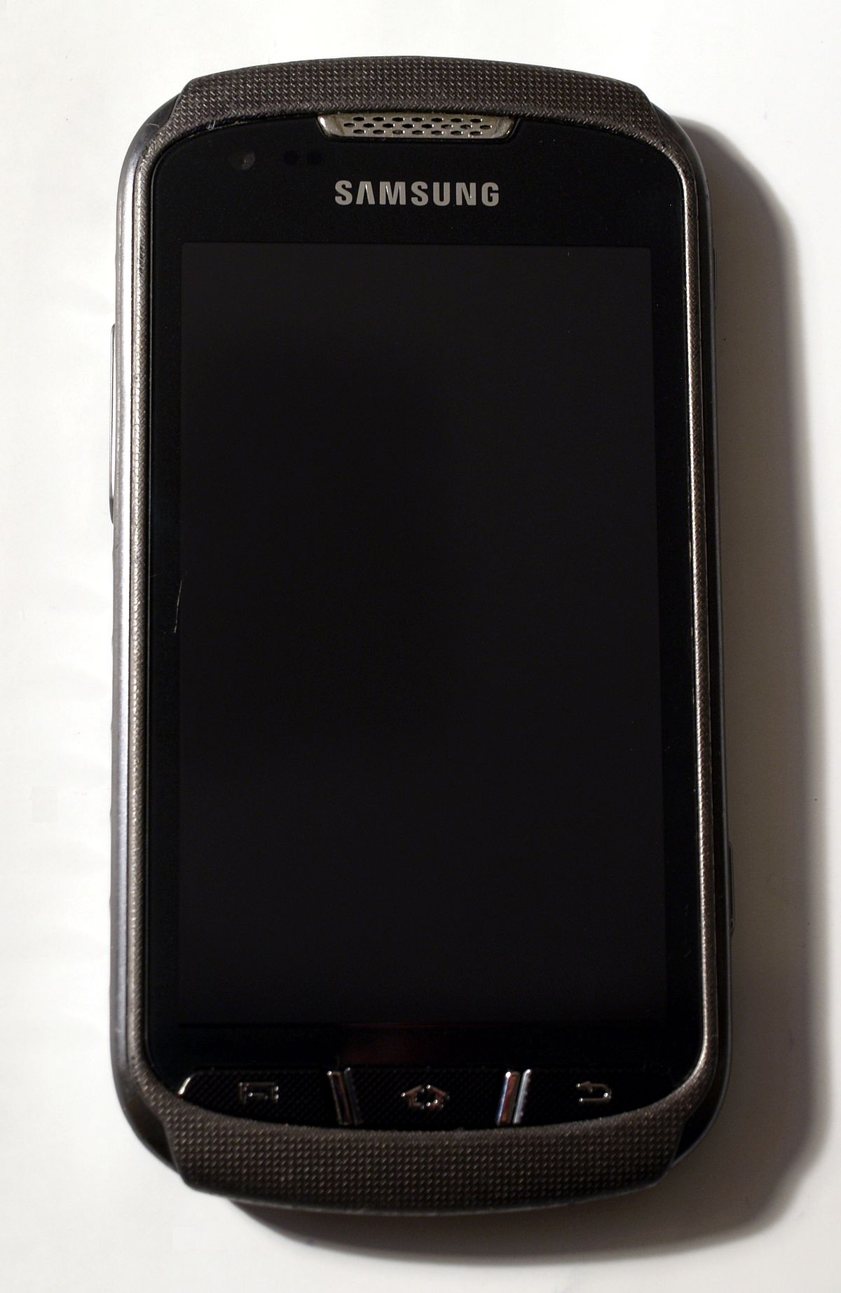 1200px Samsung Galaxy Xcover 2 JPG
