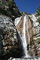 San Antonio Falls, November 2010 - panoramio.jpg
