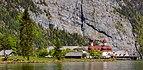 San Bartolomé, Lago del Rey, Alemania, 2019-05-17, DD 24.jpg