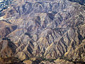San Bernardino Mountains, burned over.jpg